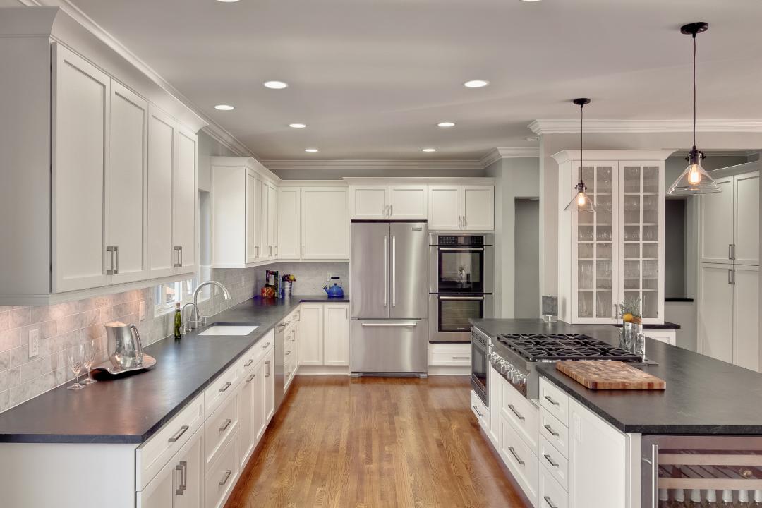 custom home remodeling san diego