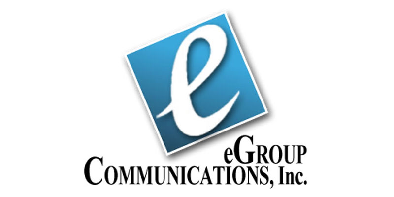 eGroup Communications