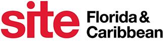 Site-Florida-Caribbean-logo