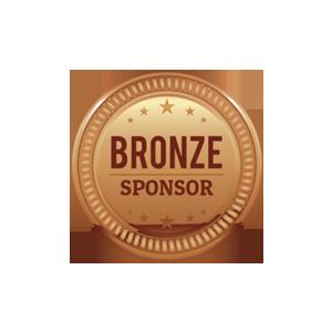 Bronze Sponsorship for SITE Florida Caribbean