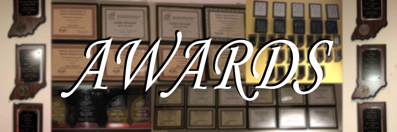 AwardsPage