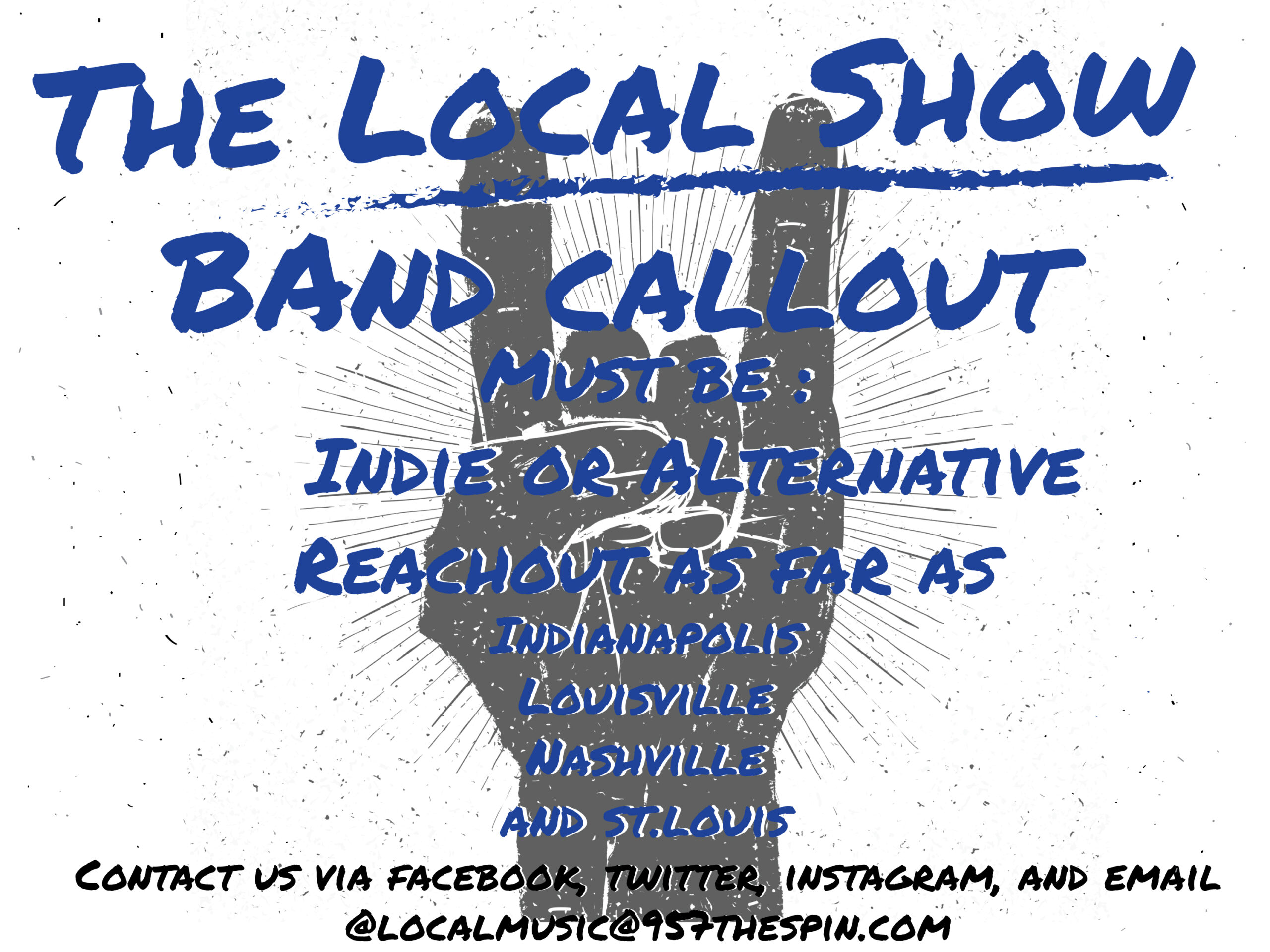 Band-callout-2