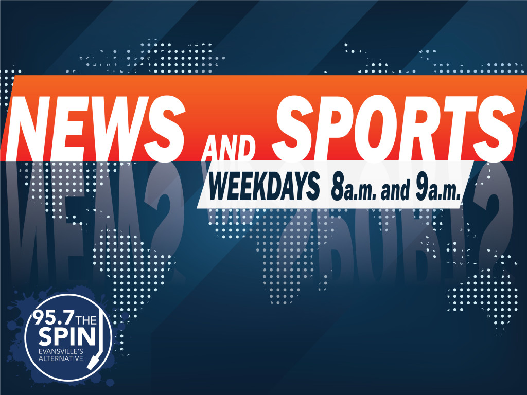 News and Sports