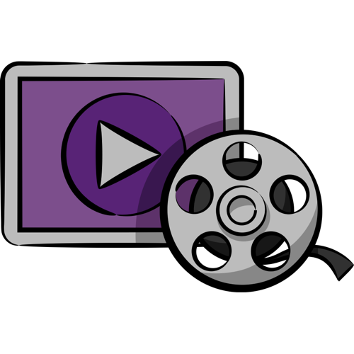 Video  Themes Video