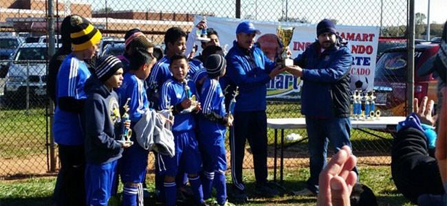 1st-place-winners-of-u13-2