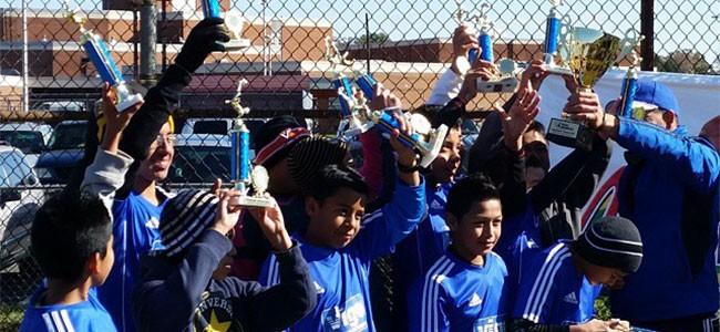1st-place-winners-of-u13-3