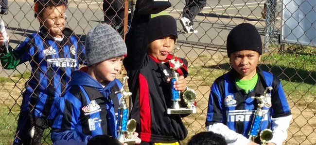 1st-place-winners-of-u8-division