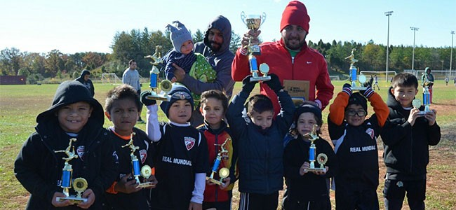 Manassas-Magic-u8-2014-Season