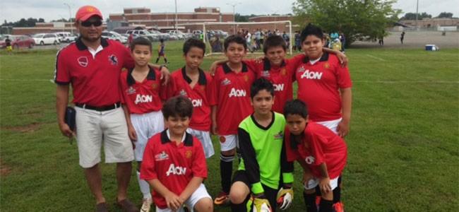 Manchester-United-u12-2