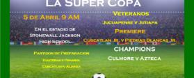 Super_Copa_2020