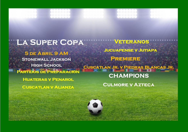 Super_Copa_2020_for soliquey