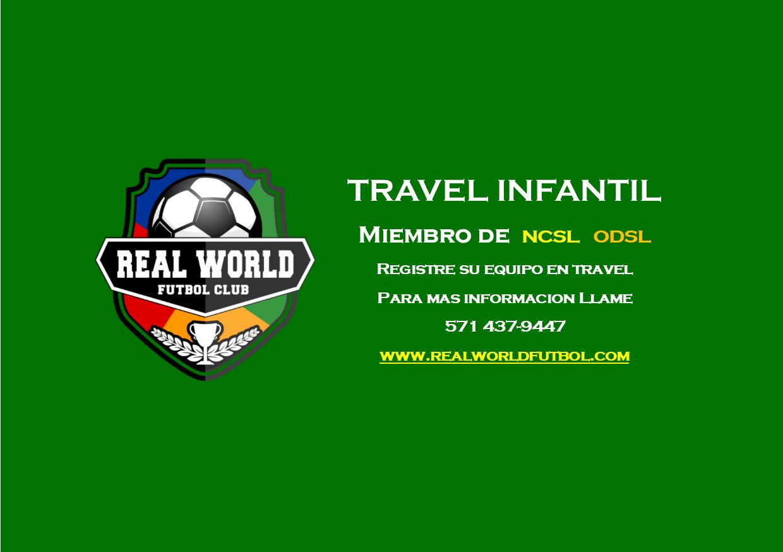 Travel_Ad_ES