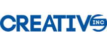 creativoinc-logo-e1423507315143