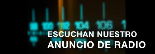 radio_espanol