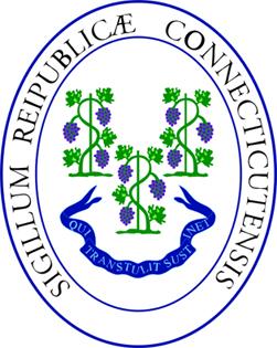 Connecticut Down Payment Assistance Programs