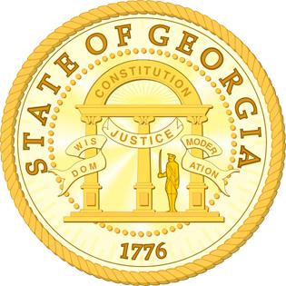 Georgia Down Payment Assistance Programs