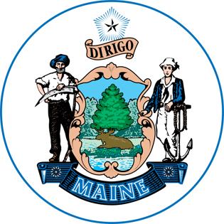 Maine Down Payment Assistance Programs
