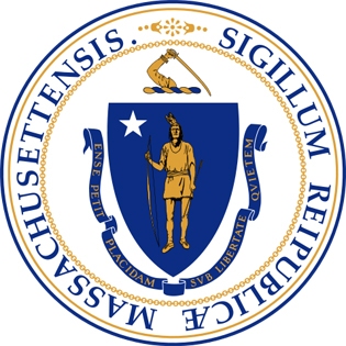 Massachusetts down payment assistance programs