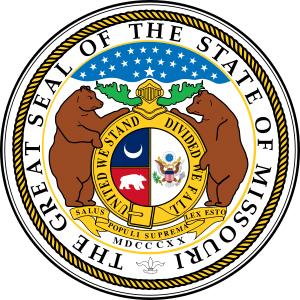 Missouri Down Payment Assistance Programs