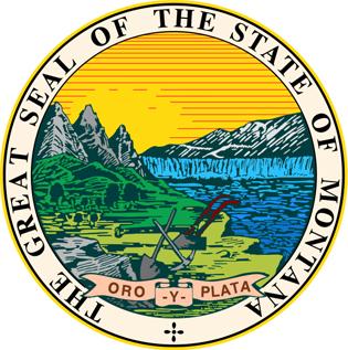 Montana Down Payment Assistance Programs