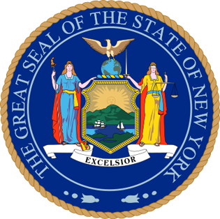 New York down payment assistance programs