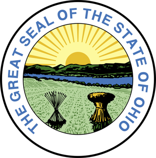 ohio down payment assistance programs