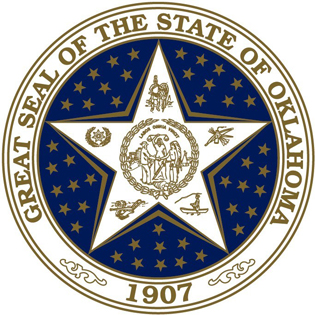 Oklahoma Down Payment Assistance Programs