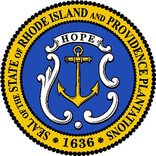 Rhode Island Down Payment Assistance Programs