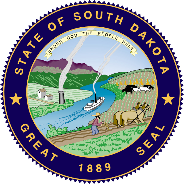 South Dakota down payment assistance programs
