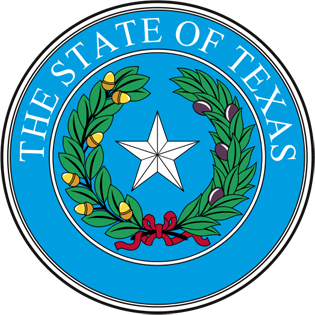 Texas Down Payment Assistance Programs