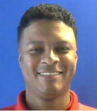Gino Vieira
