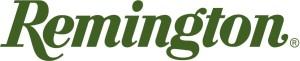 Remington_logo_PMS_364