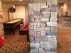 St Louis Interior Design Options: Brick