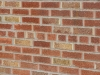 Brick Repairs St Louis: Completed Project