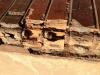 bricks-crumbling