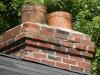chimney-cap-repair-before