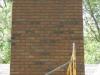 chimney-repair-after