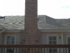 St Louis Chimney Repair: After Photo