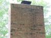 chimney-repair-before