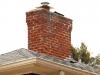crumbling-chimney-st-louis