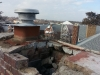 Chimney Repair St Louis