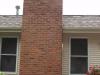 full-chimney-repair-after