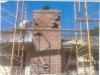 full-chimney-repair-before