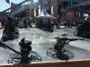 Las Vegas: Concrete and Paving Machines