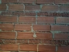 Dewey's Bricks Webster Groves