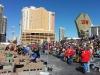 Vegas Bricks: Continuing Tuckpointing Education