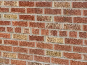 Bricklayer in st. louis