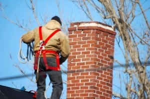 chimney-sweeping-st-louis-mo