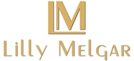 Lilly Melgar