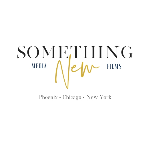 Something New Media